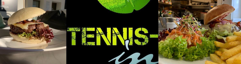 Tennis-in